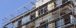 294-imagen-servicios-asistencia-plus-rehabilitacion-fachadas